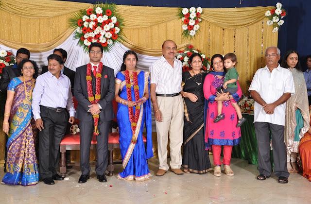 Producer_M_Ramanathan_Daughter_Wedding_Reception_Stillsf9a9d0651613982601f5bd4c627053bf