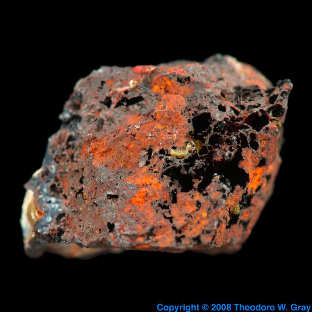 Elementos de la tabla periodicaaun en construccion bromo es un elemento qumico de nmero atmico 35 situado en el grupo de los halgenos grupo vii a de la tabla peridica de los elementos su smbolo es br urtaz Images