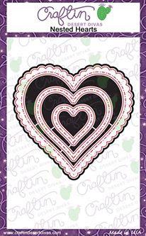 http://craftindesertdivas.com/nested-heart-dies/
