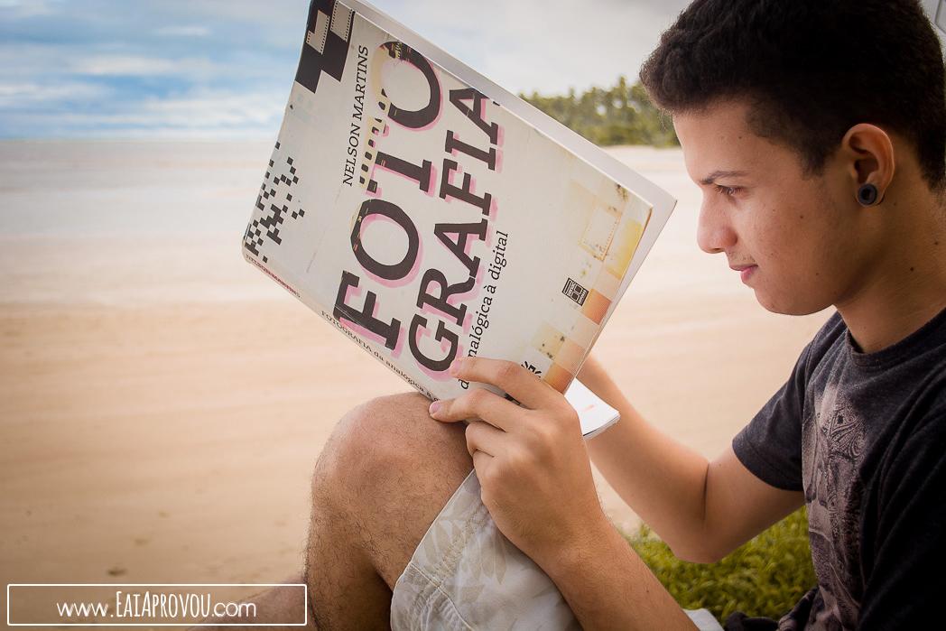 livro de dicas de fotografia (1)