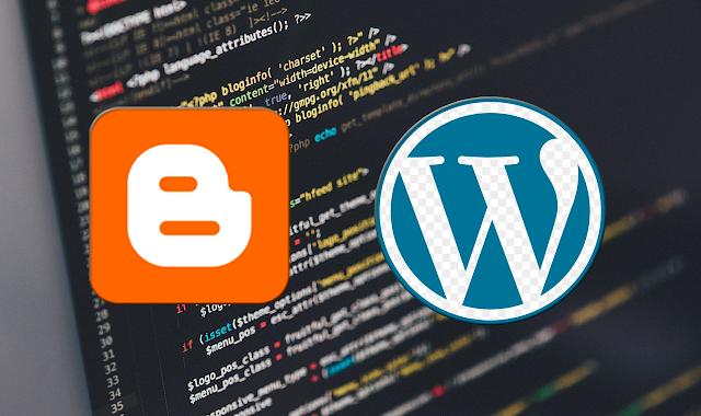 Cara Mengetahui Sebuah Website Dibuat Dari Apa