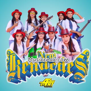 download lagu new kendedes terbaru