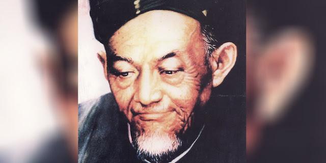 Fatwa Fatwa KH Hasyim Asy'ari yang Mengobarkan Semangat untuk Mengusir Penjajah