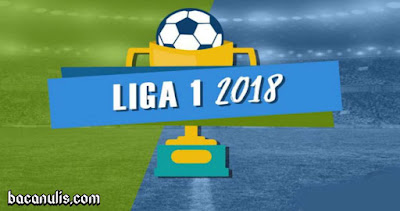 arema vs madura 2018 liga 1