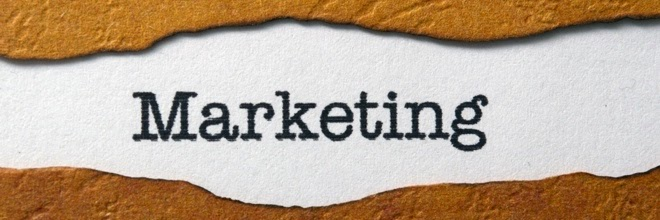 Top 5 Best Marketing Websites in 2014