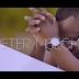 VIDEO | Peter Msechu - Nimesamehe