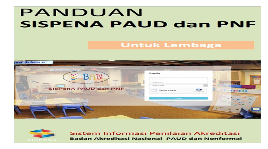 https://dapodikntt.blogspot.co.id/2018/03/panduan-sispena-paud-dan-pnf-tahun-2018.html