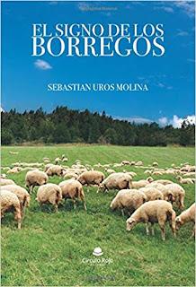 EL SIGNO DE LOS BORREGOS