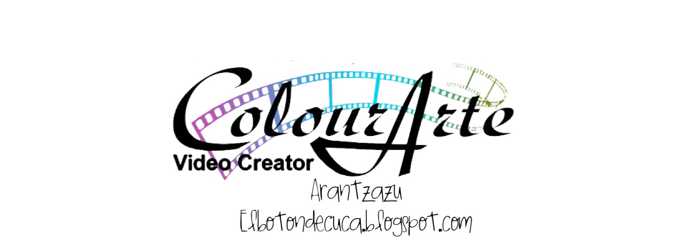 Colour Arte DT
