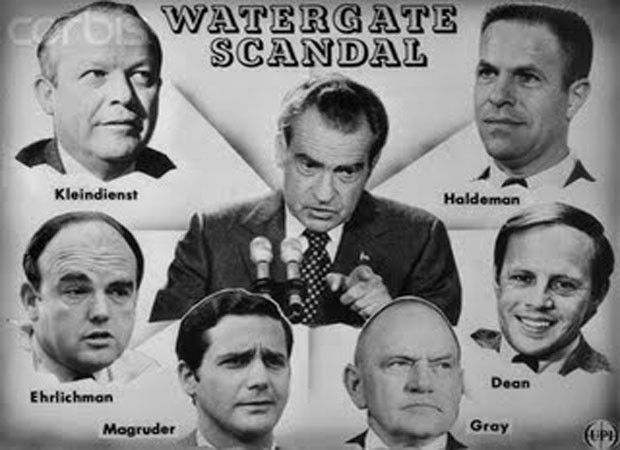 watergate scandal 5 essay The watergate scandal essay example - the watergate scandal sex, drugs, money, power, you name it and there is a scandal for it, but look back and you will see that.