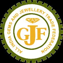 GJF's NJA Awards 2017 Jury Round concluded