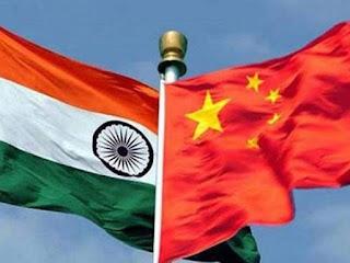 indo-china-talk-with-doklam