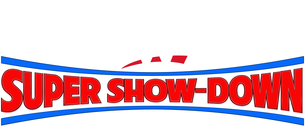 WWE Super Show-Down Results Spoilers Predictions