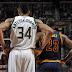 NBA: Giannis Antetokounmpo tiene un plan llevar a LeBron James a Milwaukee