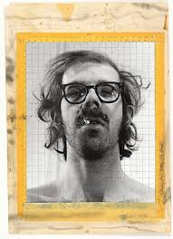 chuck close innovation creativity writing