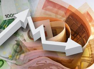 Pengertian Sistem Ekonomi secara Lengkap