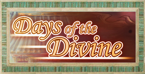 http://otomeotakugirl.blogspot.com/2014/03/days-of-divine-story-introduction-long.html