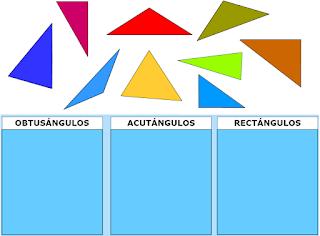 http://www.primerodecarlos.com/TERCERO_PRIMARIA/mayo/Unidad12/matematicas/actividades/clasificacion_triangulos_angulos/actividad13_2.swf