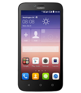Huawei Y625-U43 Stock Firmware Download All Version