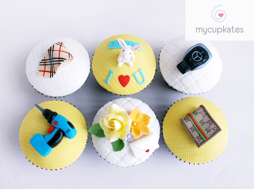 Mycupkates Cakes Cupcakes Amp Cookies Cupcakes For Men 2