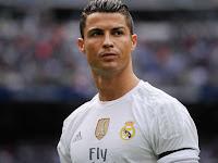 Beredar Kabar Cristiano Ronaldo Akan Dijual Akhir Musim Ini