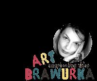 baner DT ArtBrawurka -Ki