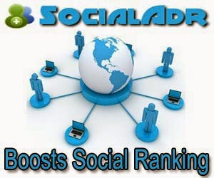SocialAdr-social-media-marketing-tool-for-promoting-small-business