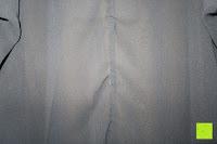 Stoff: AIYUE Frauen strandkleid große größen Sommer Blusen Strandhemd Damen Oversize Shirt Bikini Cover Up EU 34-46