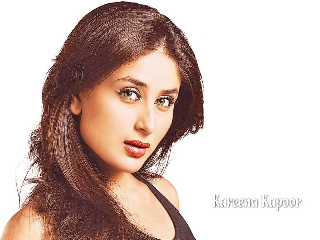 Karina Kapoor Hot-Photo Of Kareena - Hot Images-8154