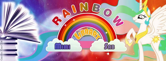 http://eneltismae.blogspot.com/2016/10/chronique-fuv-rainbow-library.html