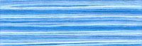 мулине Cosmo Seasons 8052, карта цветов мулине Cosmo