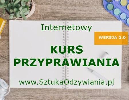 http://www.sztukaodzywiania.pl/