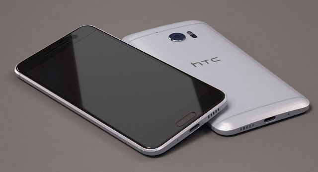 HTC U Ultra smartphone, its specification and offers