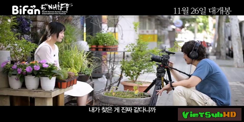Phim Ánh Dương Thuyết minh HD | Sunshine 2015
