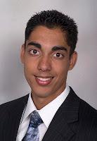 Chad Agarwal