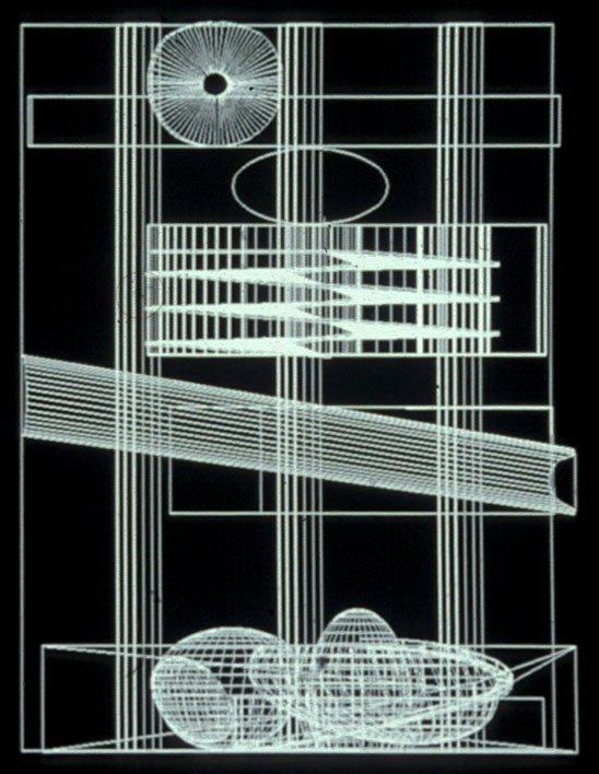 oma a f a s i a. Black Bedroom Furniture Sets. Home Design Ideas