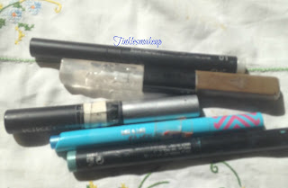 september_empties