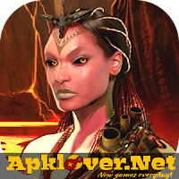 Out There Chronicles 2 APK FULL premium