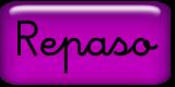 http://desvandpalabras.blogspot.com.es/p/repaso-unidad-9.html