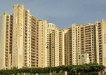 Apartments DLF Summit Golf Course road Gurgaon