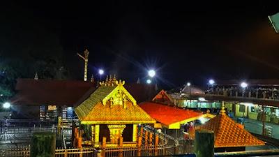 Sabarimala Verdict, Sabrimala temple, sabarimala case verdict, sabarimala case petitioner, sabarimala temple case study