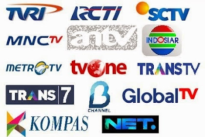 Media dan Konglomerat Digital di Indonesia