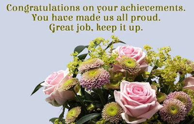 Best Congratulations Images Of Friends