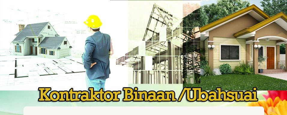 Impiandesign Com Kontraktor Binaan Kitchen Kabinet Islamic Mural