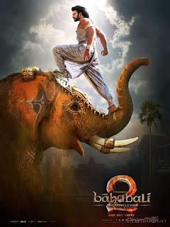 Sử Thi Baahubali 2: Kết Thúc - Bahubali 2: The Conclusion (2017) [HD-Vietsub+Thuyết minh] |1080p