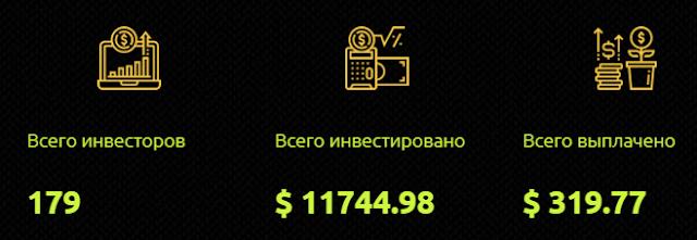 sportexpert.fund обзор