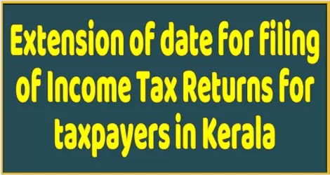 extension-of-date-of-filing-income-tax