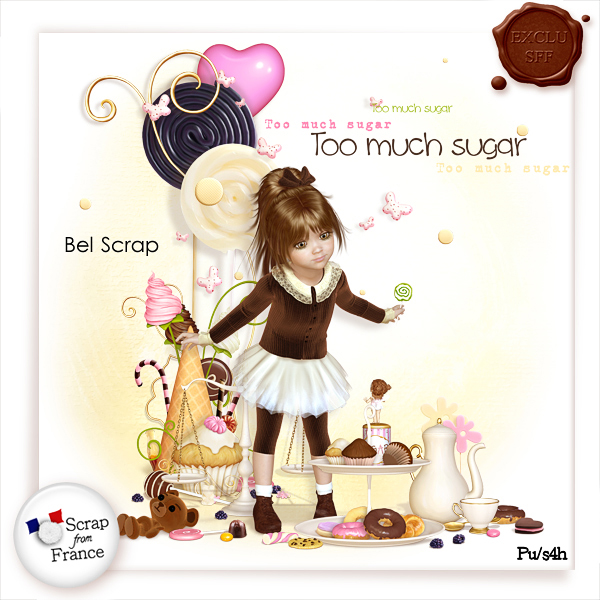 http://scrapfromfrance.fr/shop/index.php?main_page=product_info&cPath=88_176&products_id=9026