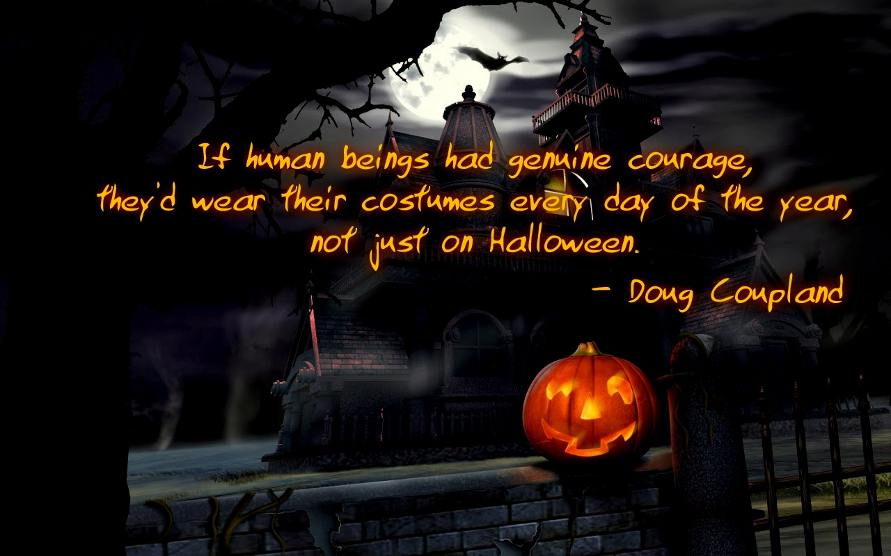Halloween beautiful pictures quotes and thoughts