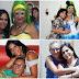 """Morre Adeilton Pereira,intérprete de """"Biuzinha: veja o vídeo da transformação"""